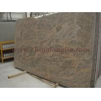 Wholesale Chinese Granite Jupurana col from china suppliers