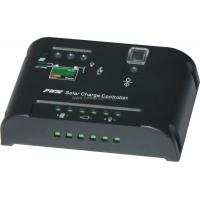 Wholesale solar charger controller from china suppliers