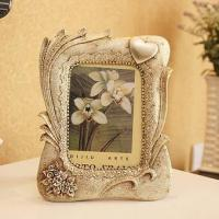 Wholesale Photo Frame & Vase from china suppliers