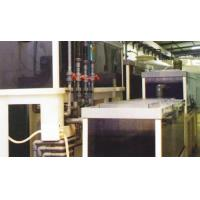 Wholesale Etching solution rec Acidic etching hydraulic reclamation equipment from china suppliers