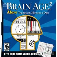 Wholesale brain age 2 from china suppliers