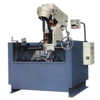 Wholesale Honing Machine for Cylinder from china suppliers