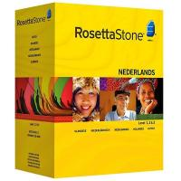 Wholesale Rosetta Stone  by Dutch from china suppliers