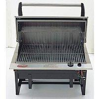 Wholesale Gas Grills from china suppliers