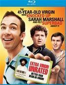 China 41 Year Old Virgin Who Knocked Up Sarah Marshall And Felt Superbad About It, The on sale