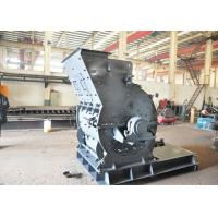 Wholesale wet sand quarry extract plant from china suppliers