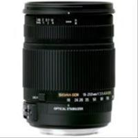 Wholesale Lenses from china suppliers