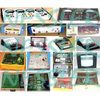 Wholesale Electronics Characteristics & Training Instruments from china suppliers
