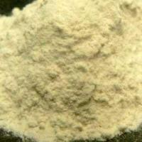 Wholesale Guar Gum Powder from china suppliers
