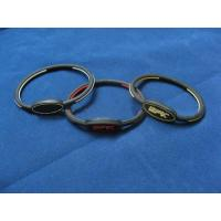 Wholesale EFX Power Balance Bracelet 001 from china suppliers