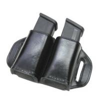 .45cal / FN 5.7 Double Mag Holder[MHE]