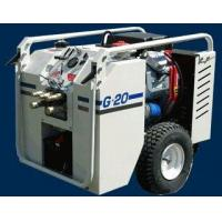 Wholesale HYDRAULIC POWER UNIT from china suppliers