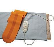 China Therma Moist Heating Pad on sale
