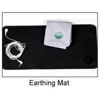 China Universal Mat and Cover Kit (10x27 inches) on sale