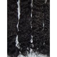 Wholesale Exquisite Premium ~ Black/Brown ~ 8-9 in. from china suppliers
