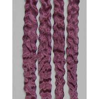 Wholesale Exquisite Premium ~ BURGUNDY GRAPE ~ 9-10 in. from china suppliers