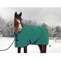 Wholesale Tempest Turnout Blanket from china suppliers