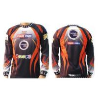 Wholesale Cycling Clothes from china suppliers