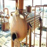 Wholesale Distillation Equipment from china suppliers