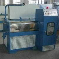 Wholesale Fine Wire Drawing Machine from china suppliers