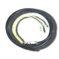 Wholesale Fiber Connector from china suppliers