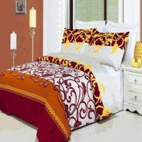 Wholesale Mission Printed Multi-Piece Duvet Set from china suppliers