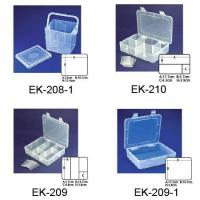 Wholesale Plastic Organizers from china suppliers