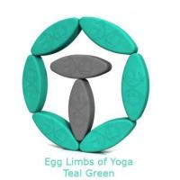 Egg Limbs of Yoga