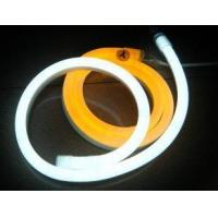 Wholesale 240V Weather Resistant RGB Led Neon Flex Light Decorative Lighting Outdoor Lights from china suppliers