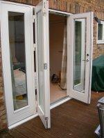 Buy cheap French Doors from wholesalers