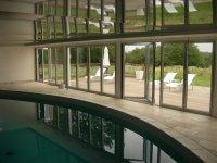 Quality Folding Doors for sale