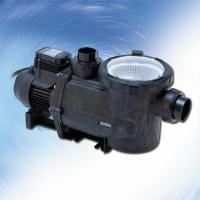 Wholesale Swimming Pool & Spa Pumps from china suppliers