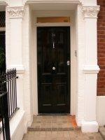 Buy cheap Entry Doors from wholesalers