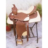 Wholesale Western Saddle from china suppliers