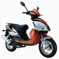 Wholesale SCOOTER EECC SK50T-21B from china suppliers