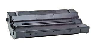 Remanufactured toner cartridge to replace hp 92295a hp for 92295a