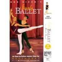 Wholesale Simply Ballet from china suppliers