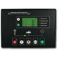 Wholesale Automatic Remote Control Panel from china suppliers