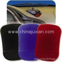 Wholesale NON SLIP PADNON SLIP MATS Non-slip pad from china suppliers