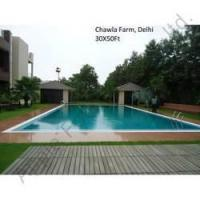 Wholesale Swimming Pool Project from china suppliers