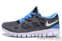 Wholesale Running Shoes Wholesale from china suppliers