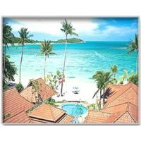 Wholesale Samui Natien Resort from china suppliers
