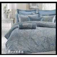 Wholesale Brenda 7 pc Duvet set from china suppliers