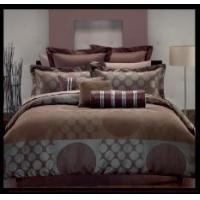 Wholesale Marianna 7 pc Duvet set from china suppliers