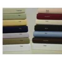 Wholesale Egyptian Cotton 550 TC sheets sets from china suppliers