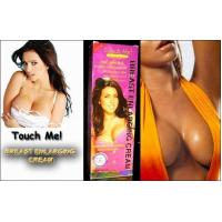 Wholesale HOT ITEM BREAST ENLARGER CREAM ORIGINAL THAILAND from china suppliers