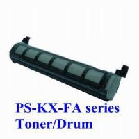 Wholesale Black Toner Cartridge from china suppliers