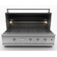 Wholesale Stainless Steel Grills from china suppliers