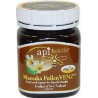 Wholesale Bee Venom   Manuka Pollen VENZ from china suppliers