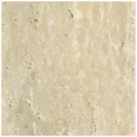 Wholesale SC-002 Catalog: Imported Marble from china suppliers